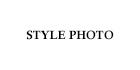 stylephoto